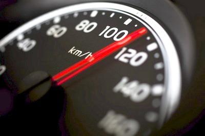 Измеритель скорости. Виды и работа. Применение и особенности