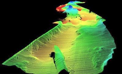 Magnitometry v seismologii