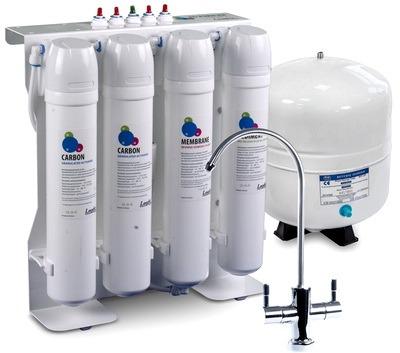 Filtr dlia vody obratnyi osmos