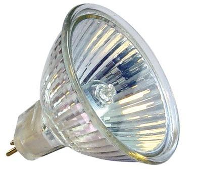 Galogennaia lampa