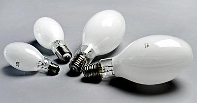 Lampy dlia osveshcheniia foto 6