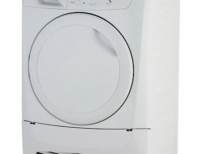 Сушильная машина. Виды и применение. Как выбрать и особенности