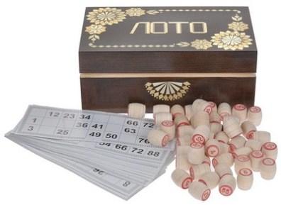 Бездепозитные бонусы казино с выводом
