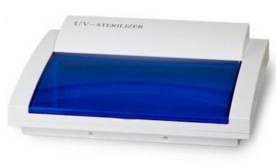 Sterilizator foto 4