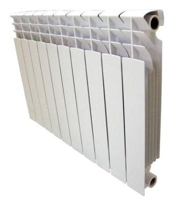 Komplektuiushchie dlia radiatorov otopleniia foto 2