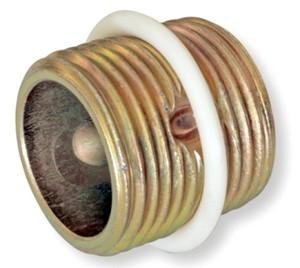 Komplektuiushchie dlia radiatorov otopleniia foto 7