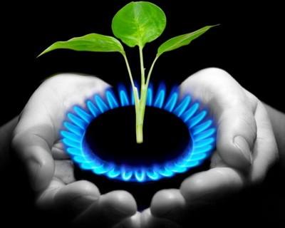 Биогазовые установки. Работа и устройство. Биогаз и применение