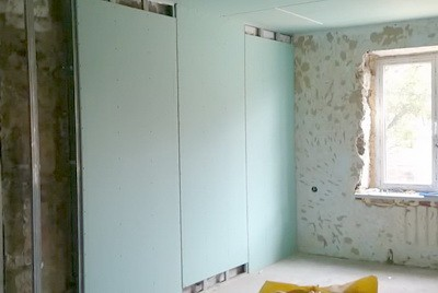 Otdelochnye materialy paneli