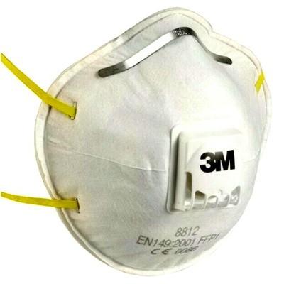 Respirator 3