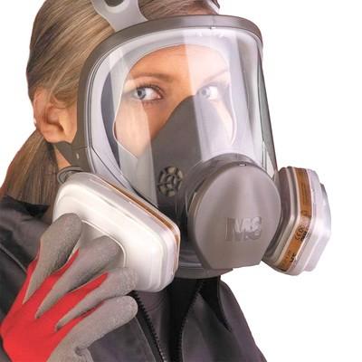 Avtonomnye respiratory