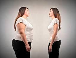 طب سوزنی برای لاغری