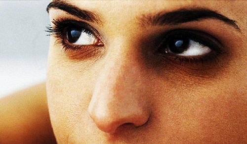کتاب تاتو حلقه های سیاه زیر چشم , تشخیص و درمان با طب چینی | طب ...