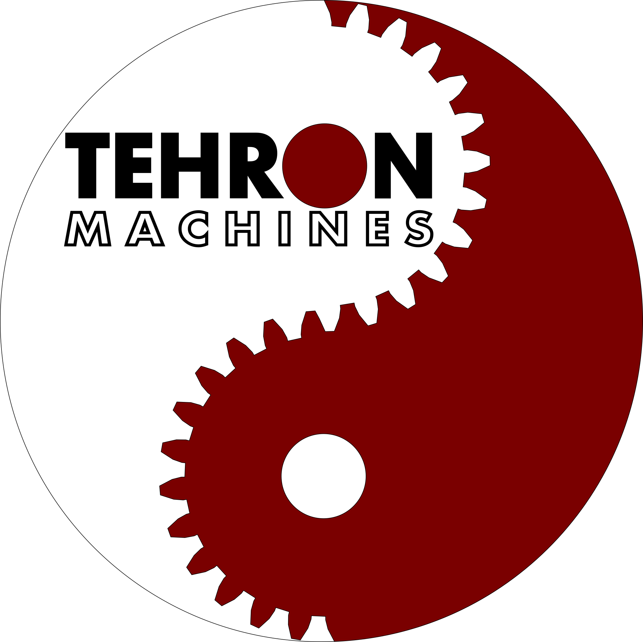 LOGO-TEHRON_MACHINES
