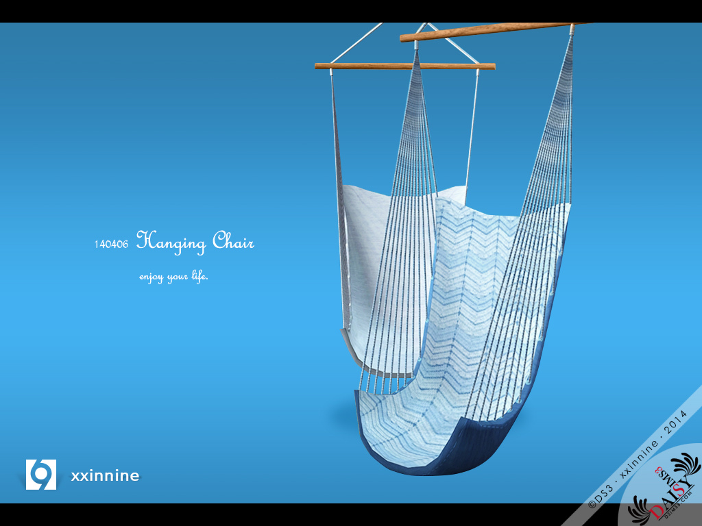 hanging chair game diy roman by daisy sims 3 liquid