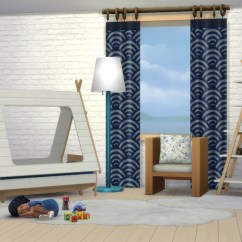 Best Desk Chair For Kids Loveseat And Pecan Bedroom By Dean - Teh Sims