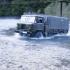 Грузовик ГАЗ-66