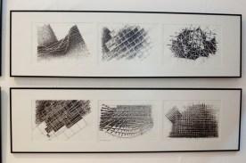 vernisaj expozitie ...Alb..negru...labirint_7