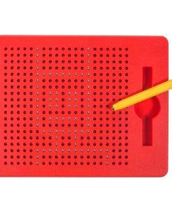 Magnetic design board - Educo