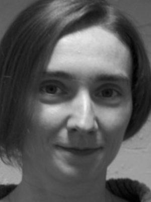 Katarzyna Kudelska