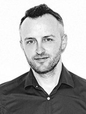 Tomasz Włodarczyk