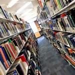 電験3種の勉強に図書館を利用しよう
