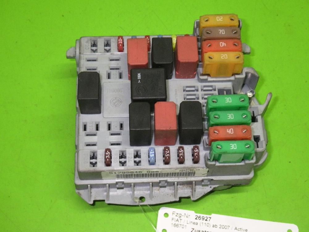 medium resolution of fuse box for fiat linea autoparts24 fiat fuse box fiat fuse box