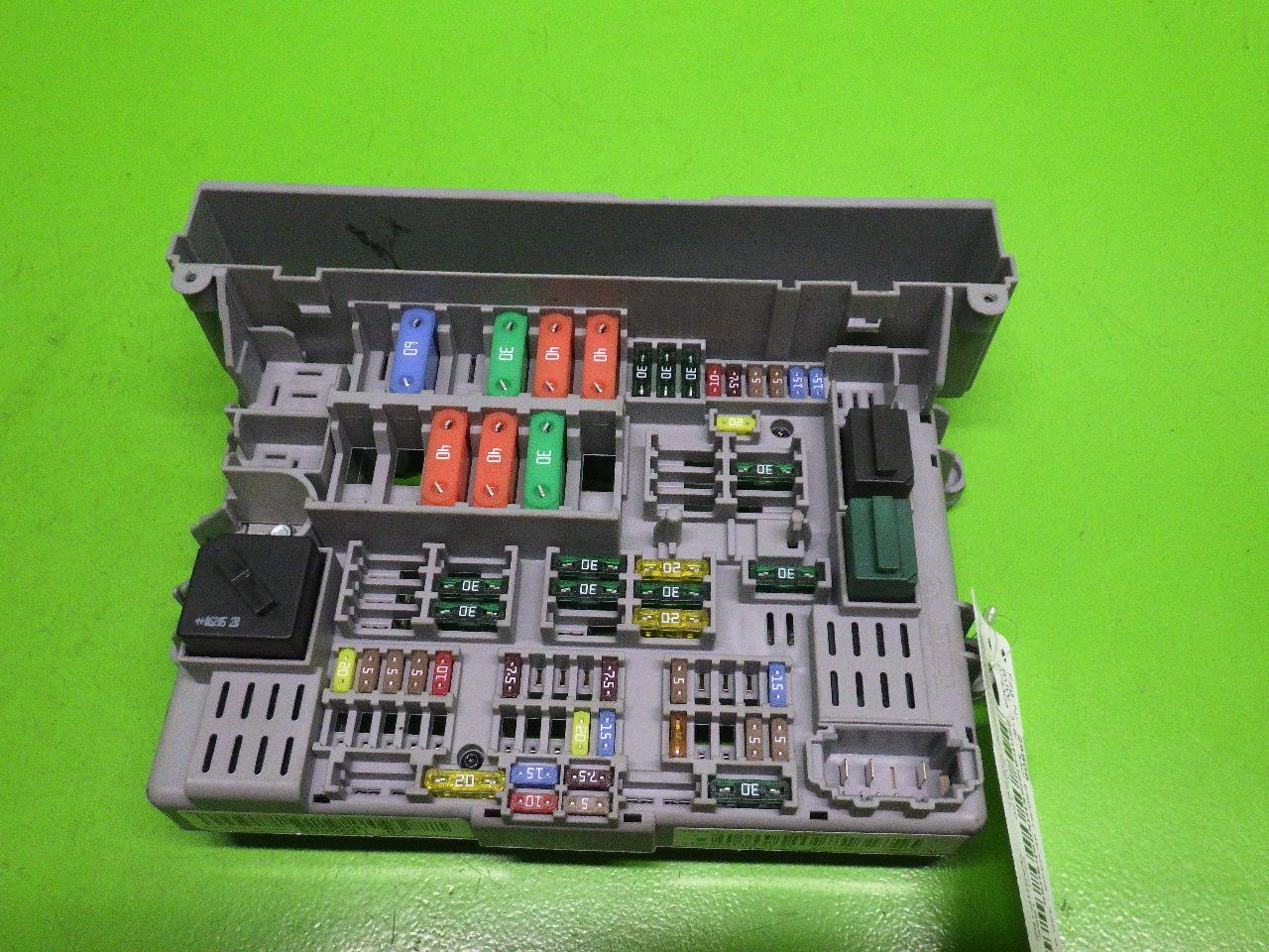 hight resolution of fuse box bmw 3 e90