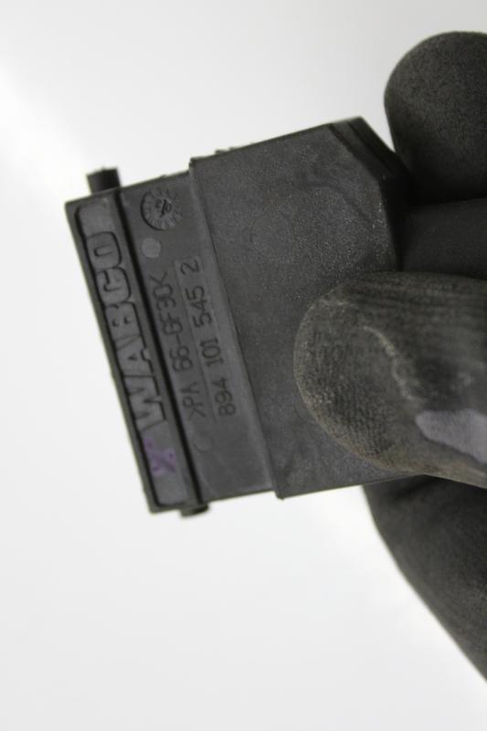 wabco abs kabel allison 2000 wiring diagram stecker fur mercedes lkw actros axor pr pri 147