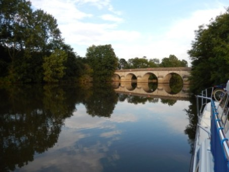 Pont de la Valette