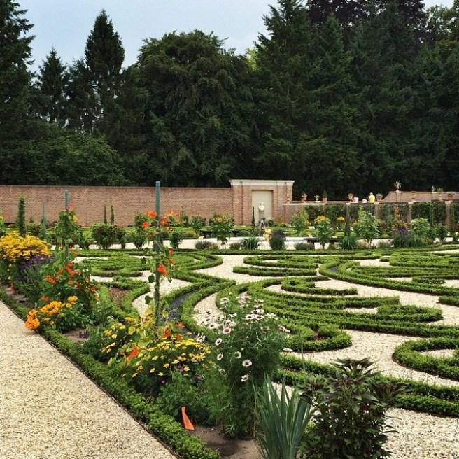 gärten_hetloo