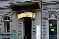 Dem Winterblues entgegen - Resturlaubs-Ideen fr Dresden ...