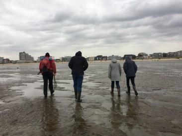 Cuxhaven erleben (19)