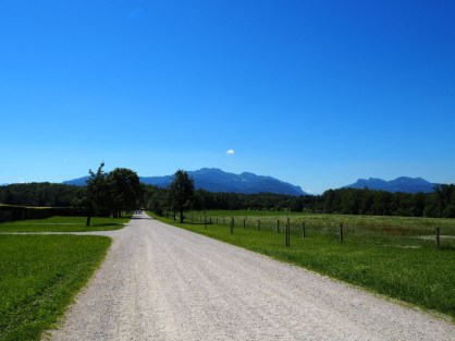 Chiemsee Sommer (20)