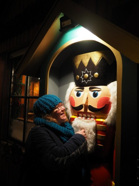 Driving home to Erfurt (32)