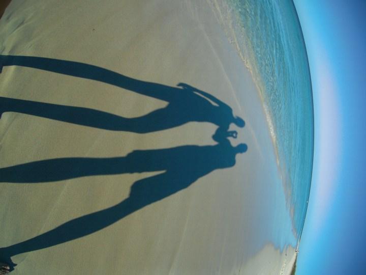 Eagle Bay Australien