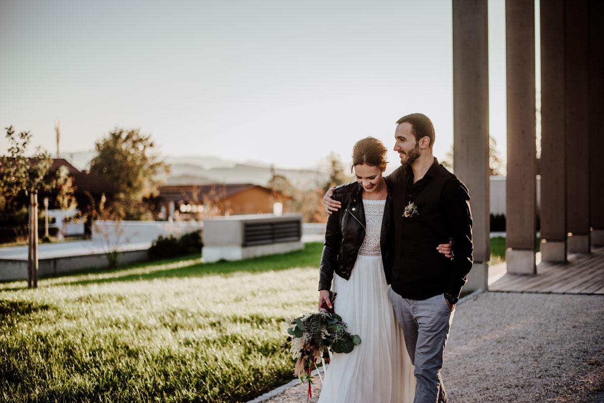 Hochzeit_Ingolstadt_Teinze_Photography1523