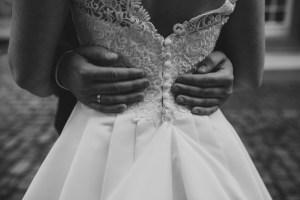 Heiraten-Schwarzwald-Teinze_Photography
