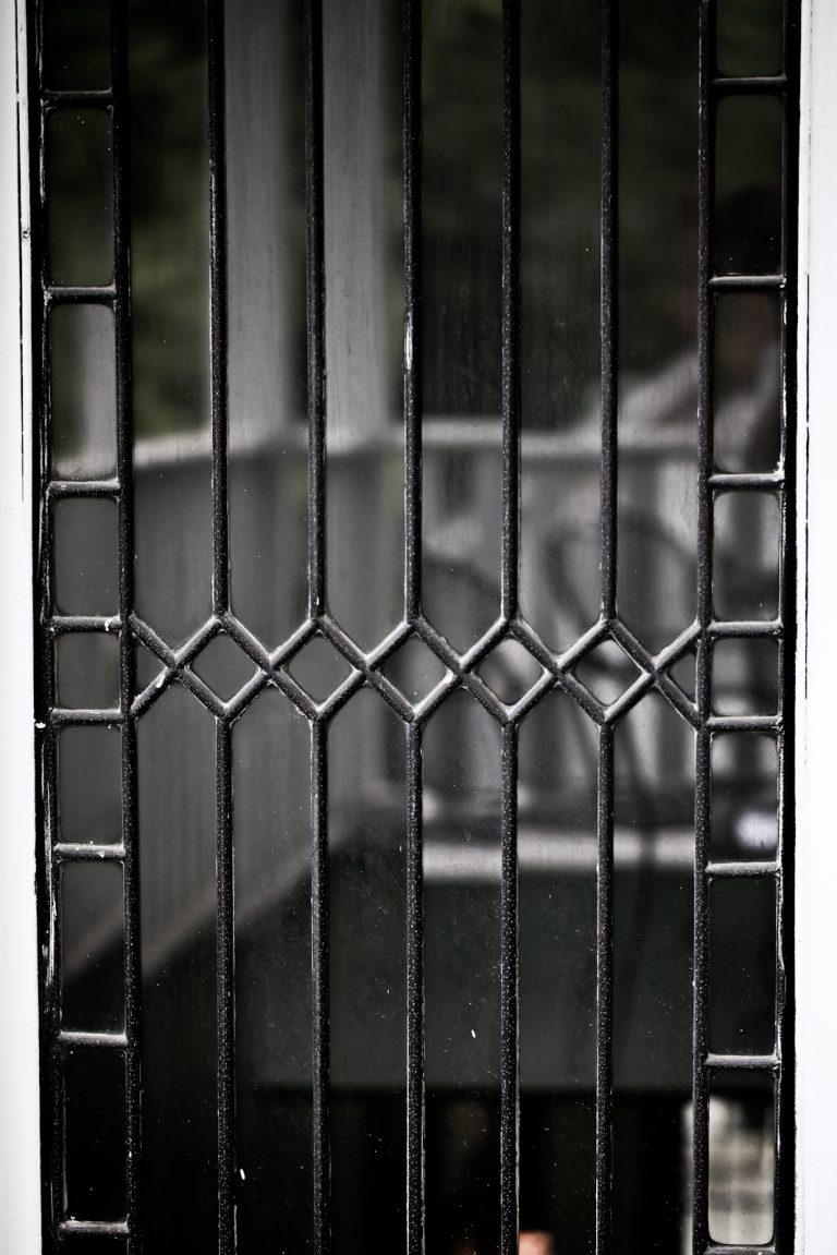 Window Decor