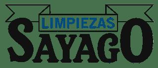 Limpiezas Sayago Palma de Mallorca