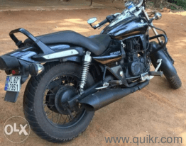 Swift Spare Parts Olx Kerala | Amatmotor co