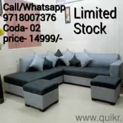 Sofa Materials Bangalore Red Sofas For Sale New Price Free Shipping Leather Furniture Genuine ...
