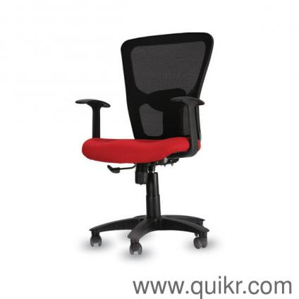revolving chair base in ahmedabad free office chairs repair photos