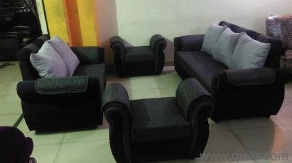 Olx Hyderabad Sofa Set