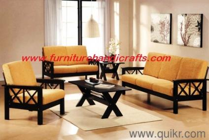 Wooden Sofa Set Quikr Bangalore