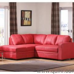 Old Sofa Set In Pune Beds Asda Direct Online Daily Cane Ping Furniture For India Second Hand
