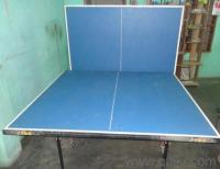 Second hand carrom board chennai Online Shopping: Sell ...