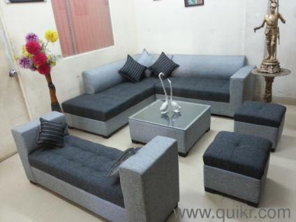 Sofa Set Online India Olx Sofa Menzilperde Net