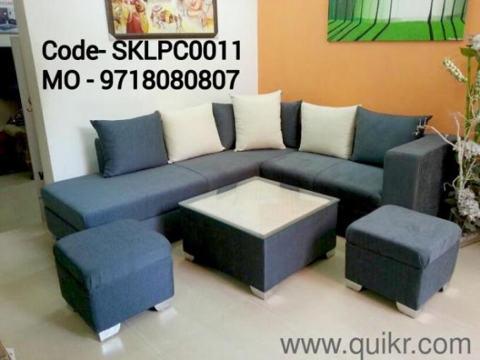 Sofa Set Online Bangalore Olx