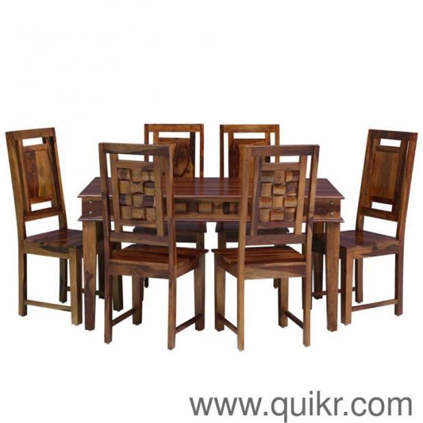 Quikr pune furniture sofa stkittsvilla