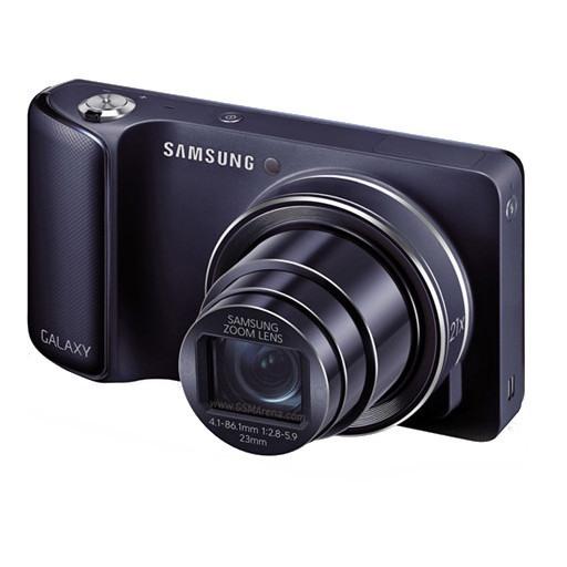 Canon Camera Spare Parts Mobile